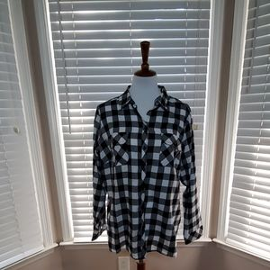 Croft & Barrow shirt
